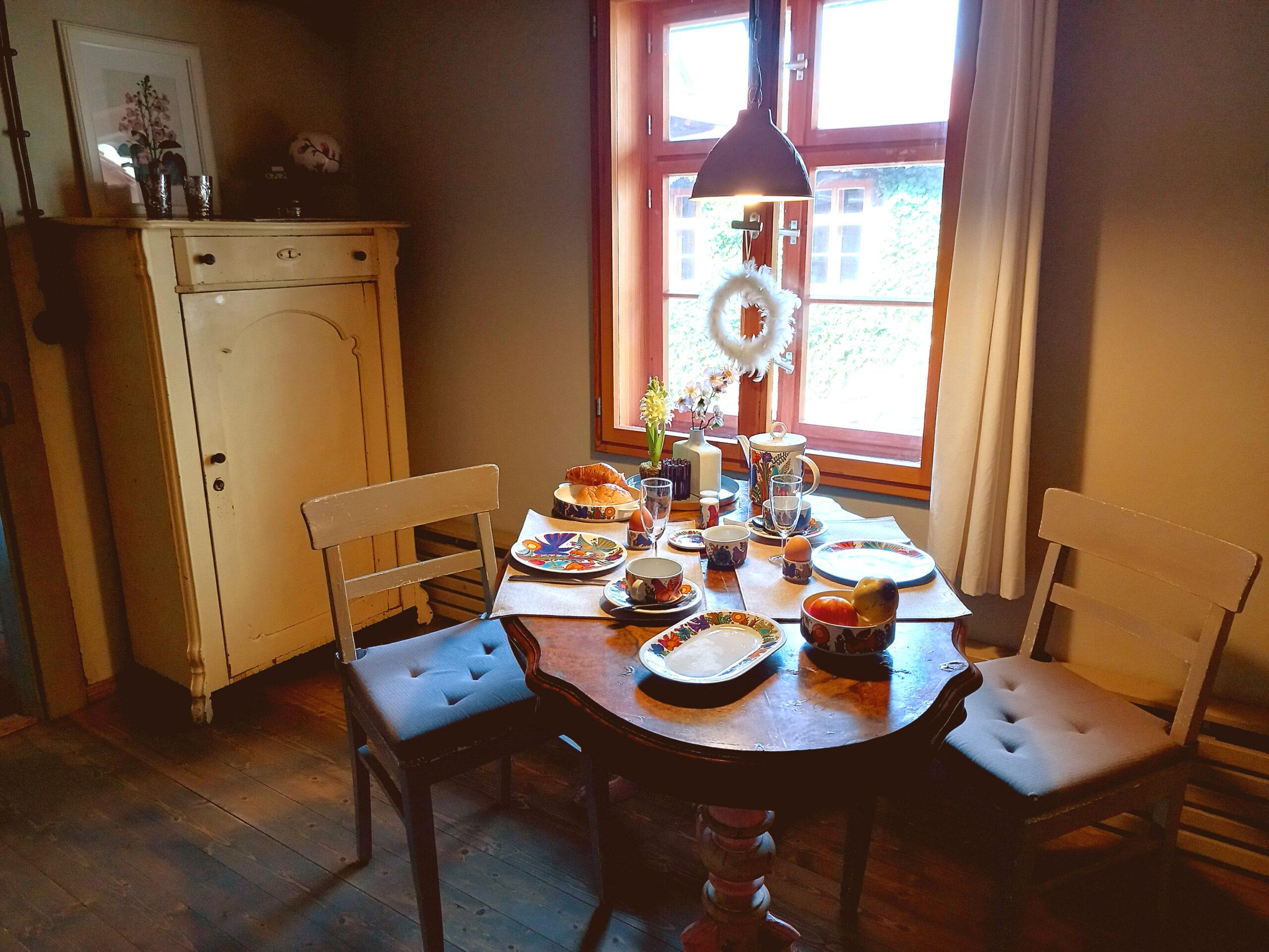 Galerie – Apartment Silberne Lilie   Ferienwohnung in ...